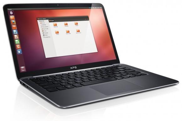 Dell-XPS-13-Ubuntu-Linux-Ultrabook-580x386