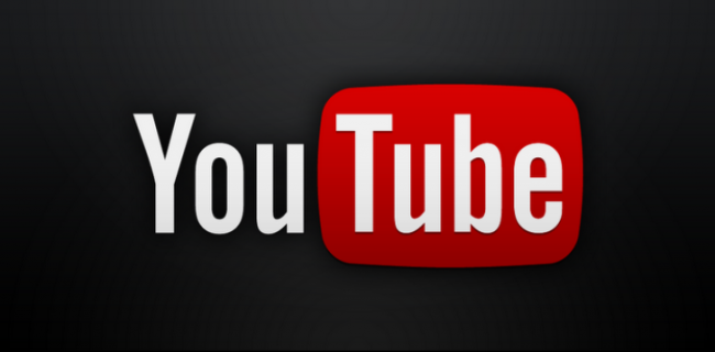 650_1000_YouTube-Opens-Up-Live-Streaming-for-All-Channels