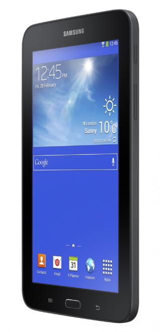 432_660_Galaxy Tab 3 Lite
