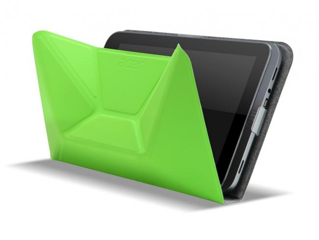 650_1000_Acer-Crunch_cover-8-green-03_2EB91A0B