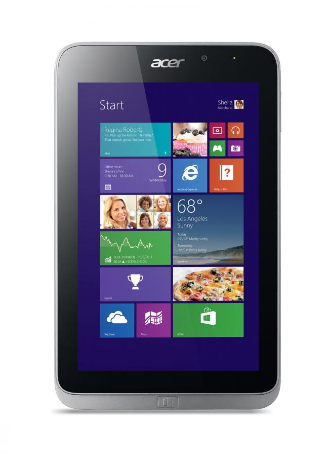 650_1000_Acer-Iconia-W4-front