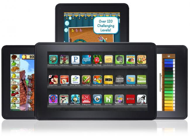 650_1000_best-kindle-fire-apps