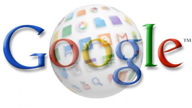 650_1000_google