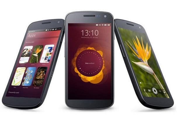 ubuntu-smartphone-3