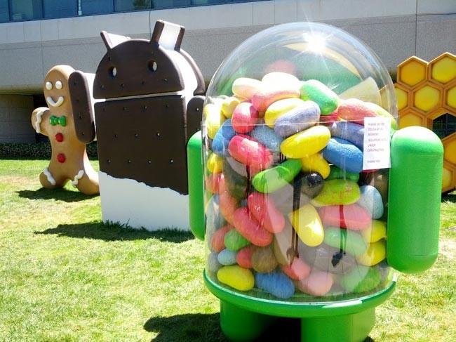 ya-conocemos-dos-nuevas-caracteristicas-de-android-4-3