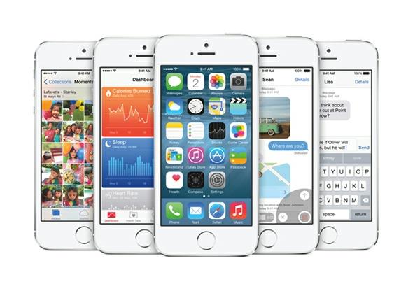Beta-iOS-8