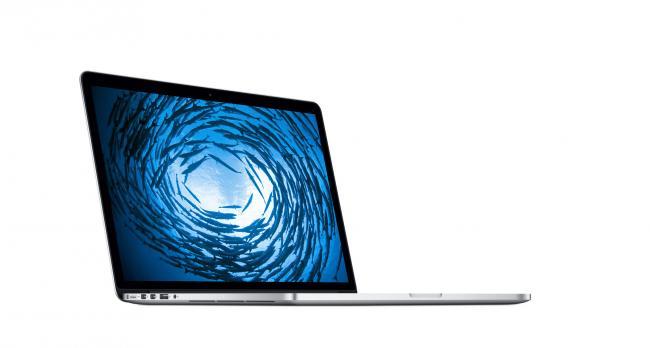 650_1000_macbook-pro-2013-03