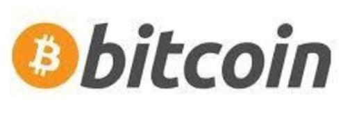 cropped-20140629143838-bitcoin_.jpg