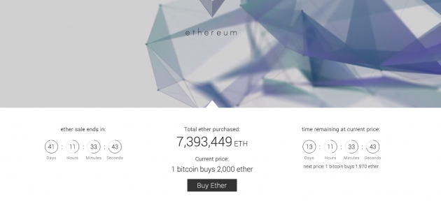 ether-sale-630x288