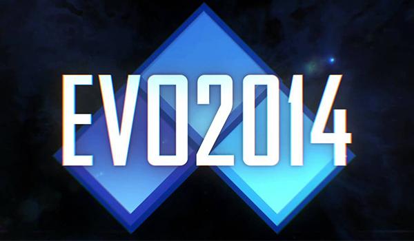 EVO-2014