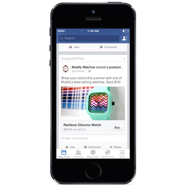 facebook-compra-1