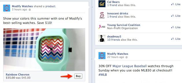 facebook-compra-2