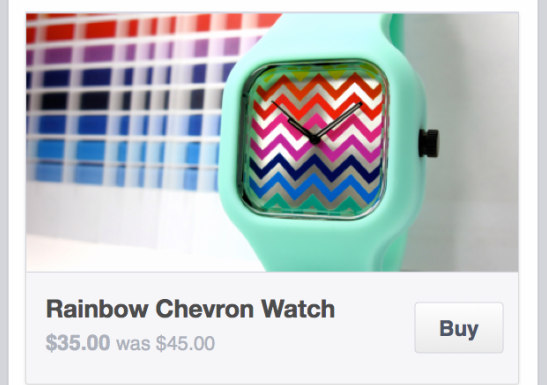 facebook-compra-3