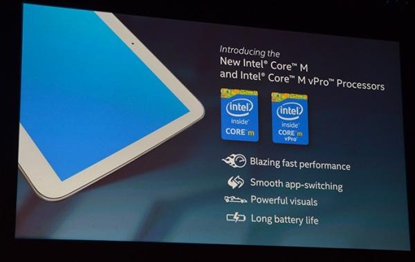 Intel_Core_M_Broadwell