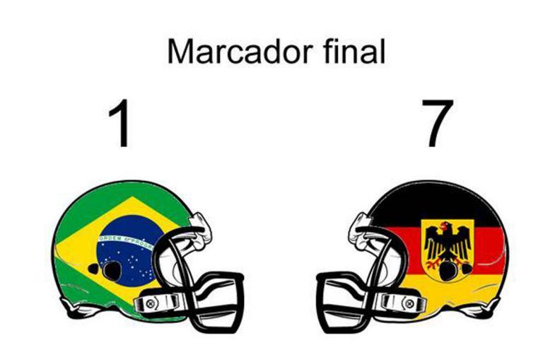 los-memes-del-brasil-vs-72_768x512
