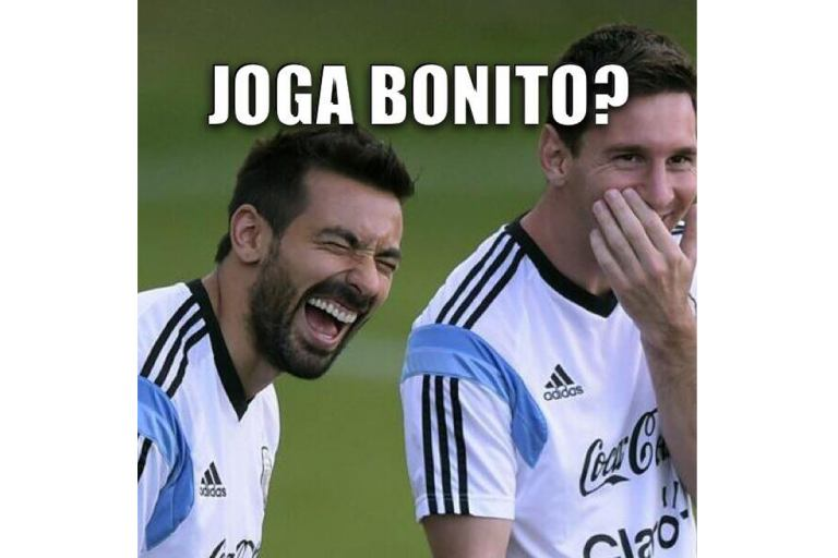 los-memes-del-brasil-vs-73_768x512