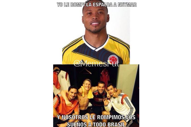 los-memes-del-brasil-vs-75_768x512