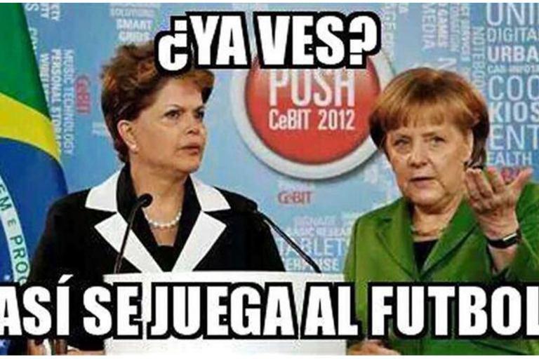 los-memes-del-brasil-vs-77_768x512