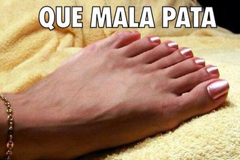los-memes-del-brasil-vs-78_768x512