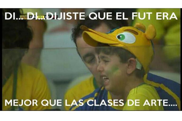 los-memes-del-brasil-vs-79_768x512