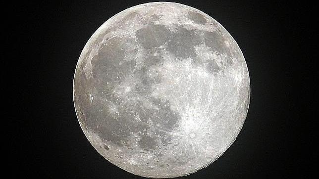 luna-llena--644x362