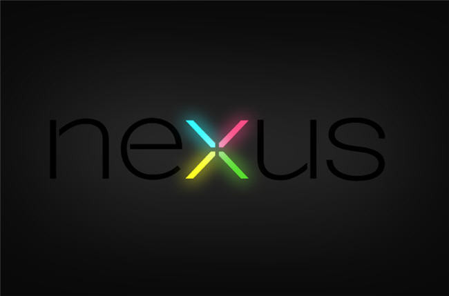 nexus-motorola