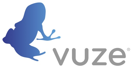 Vuze_logo