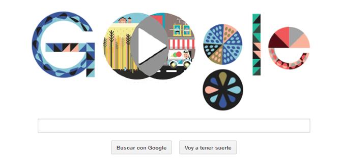180-aniversario-nacimiento-John-Venn-doodle-Google