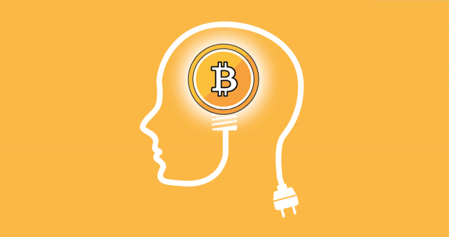 6-Things-Bitcoin-Has-Made-Possible-630x333