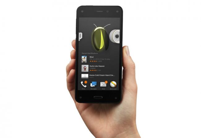 650_1000_amazon-fire-phone-4