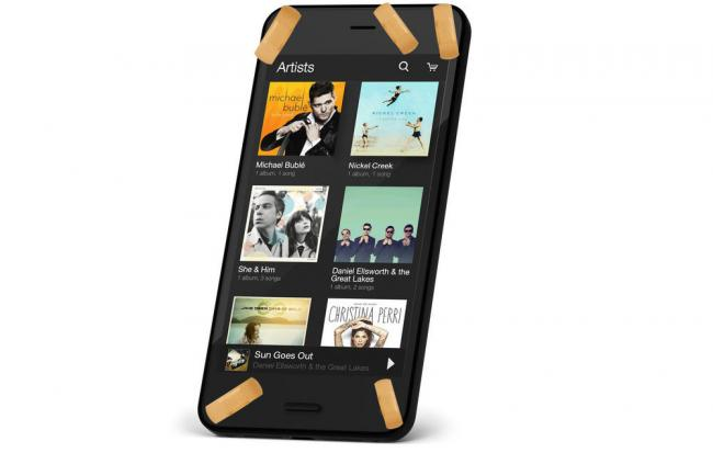 650_1000_amazon-fire-phone-nsa