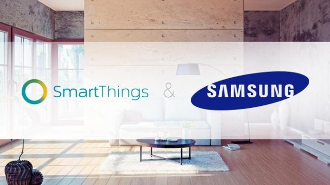 650_1000_samsung-smartthings