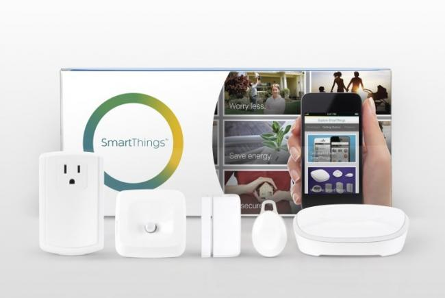 650_1000_smartthings