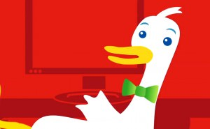 about-duckduckgo-posterimg-2-300x185
