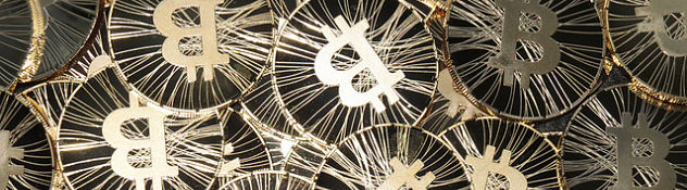 bitcoin632