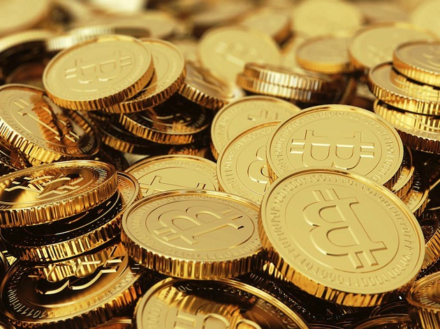 bitcoins_630