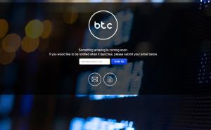 btccom-screenshot-300x185