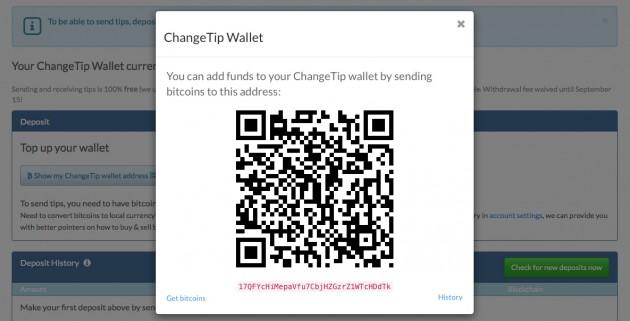 ChangeTip-QR-code-630x321