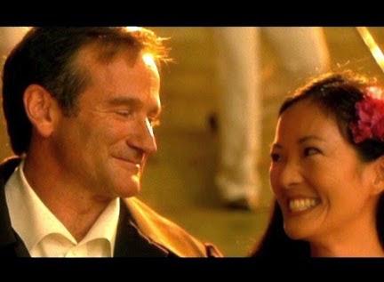 Robin Williams 10 Frases Memorables En Sus Películas Coner