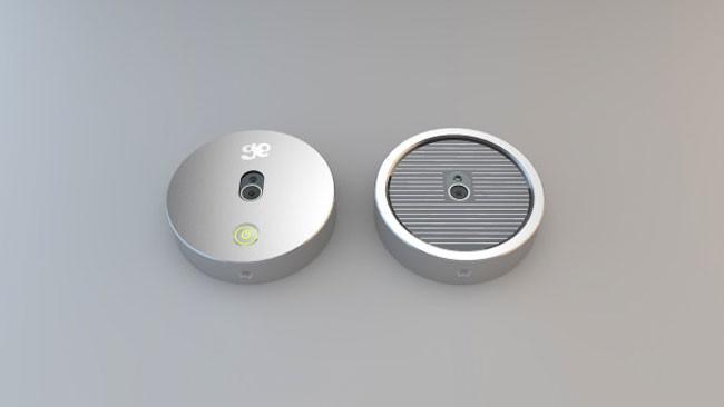 geckoeye-indiegogo-solar-camera-2