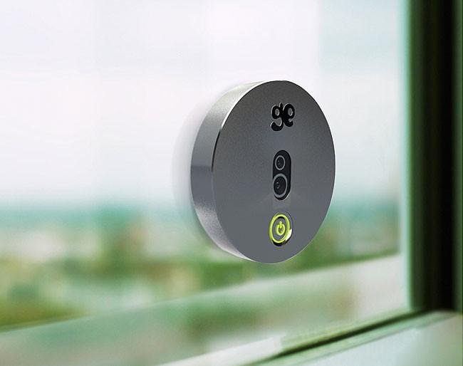 geckoeye-indiegogo-solar-camera