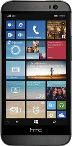 htc-one-m8-windows-2