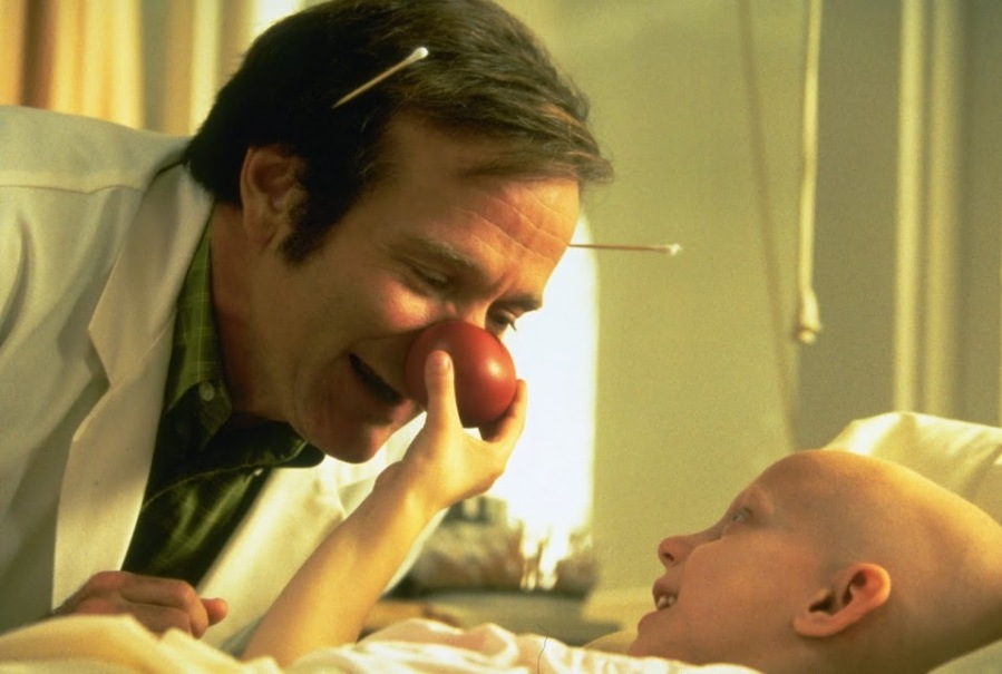 Patch-Adams-robin-williams-23812045-2560-1707