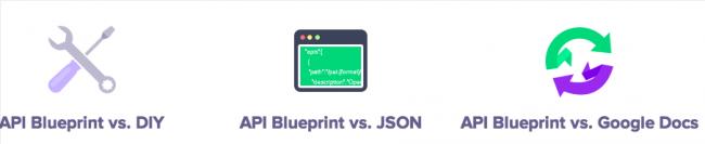 650_1000_blueprint