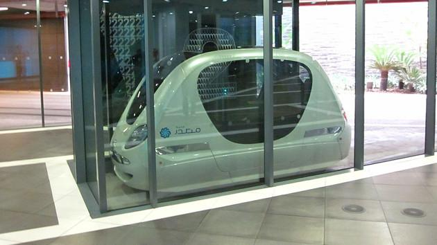 650_1000_masdar-city-podcar-1