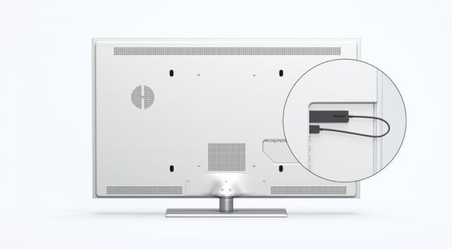 650_1000_microsoft-wireless-miracast