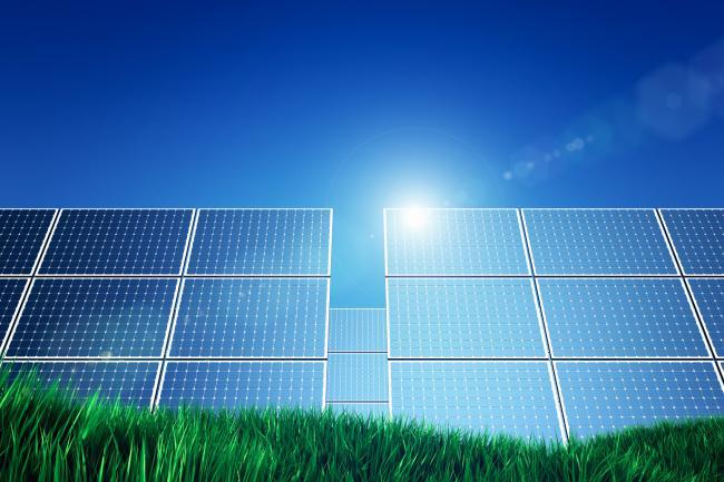 650_1000_solar-panel
