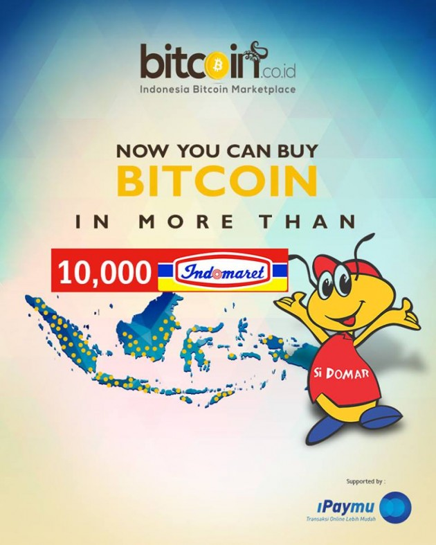 bitcoin_indonesia-630x787
