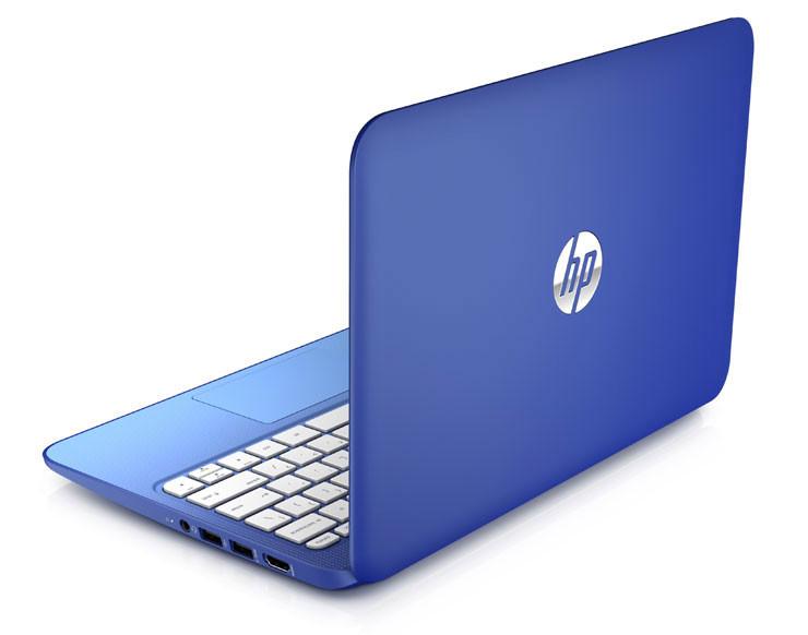 hp-stream-blue