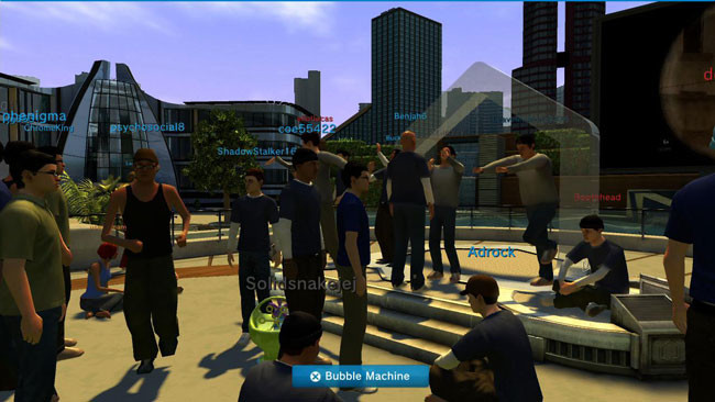 playstation-home-central-plaza